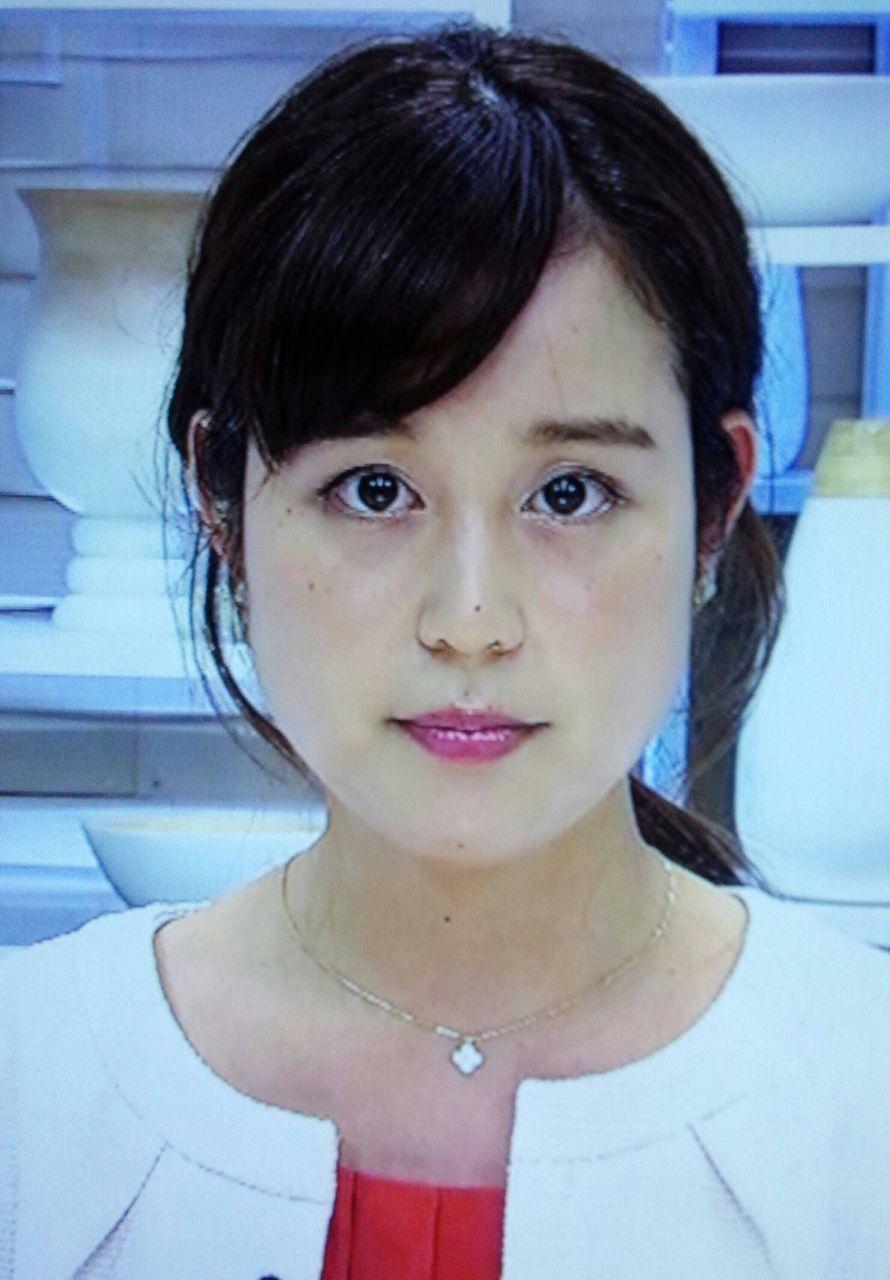 【エンタメ画像】《画像》橋本環奈さんにそっくりな地域アナが発見される