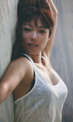 http://livedoor.blogimg.jp/jhot/imgs/3/0/30ee40b2.jpg