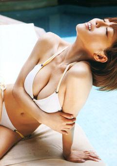 min_syakuyumiko_009