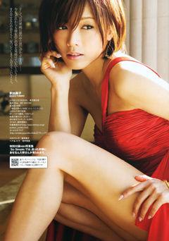 syakuyumiko_026