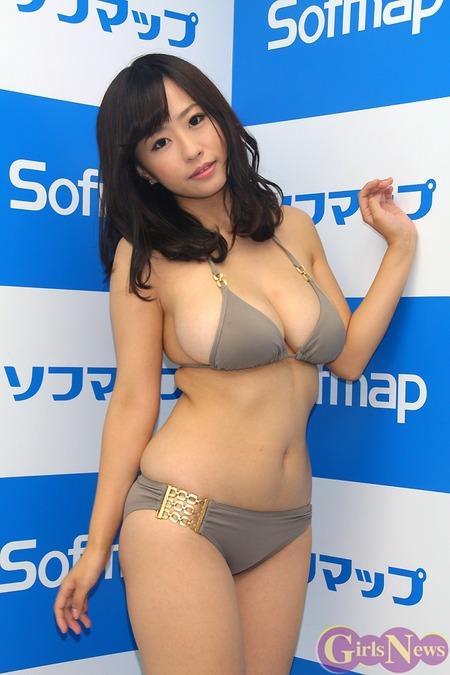 img20141018mizukitama8