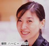 http://livedoor.blogimg.jp/jhot/imgs/5/9/59ebe7b1.jpg