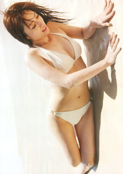 http://livedoor.blogimg.jp/jhot/imgs/8/9/890f9471.jpg