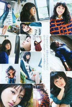 ishiharasatomi_026
