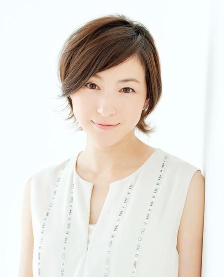 hirosue_profile
