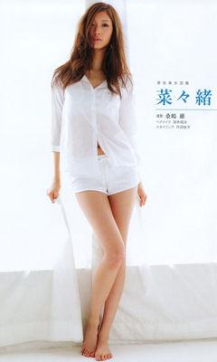 min_nanao_019