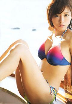 syakuyumiko_024