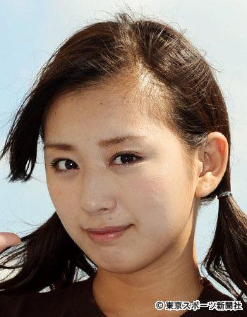 【エンタメ画像】NMB48木下春奈があの密会騒動スルーしたまま卒業発表!!!!!!!!!!!!
