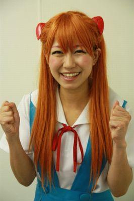 20120301_yoshimoto_11