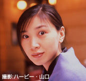 http://livedoor.blogimg.jp/jhot/imgs/f/c/fc57cb01.jpg