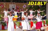 jd1bly表xp32