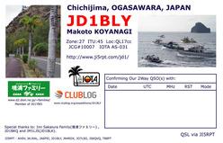 PAC18855576裏.ai