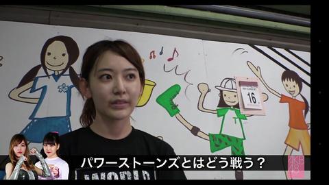 5miyawakisakura