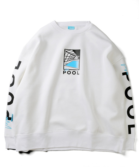 crew_big_sweat_wht[1]