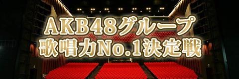 hzaGg4b[1]
