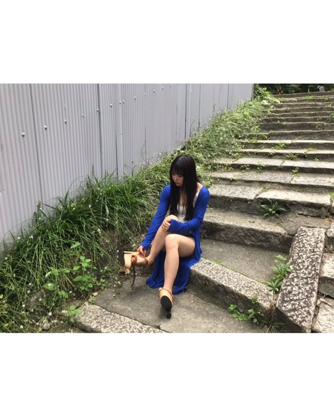 DiDjo-hU0AAW06g[1]