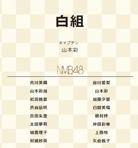 jp_lp_akb48_kouhaku_7th_