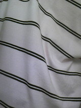 f1f88427.jpg
