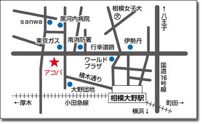 acopa_map