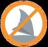 Do not Support Shark Finning