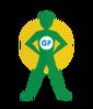 Green-Fins-champion