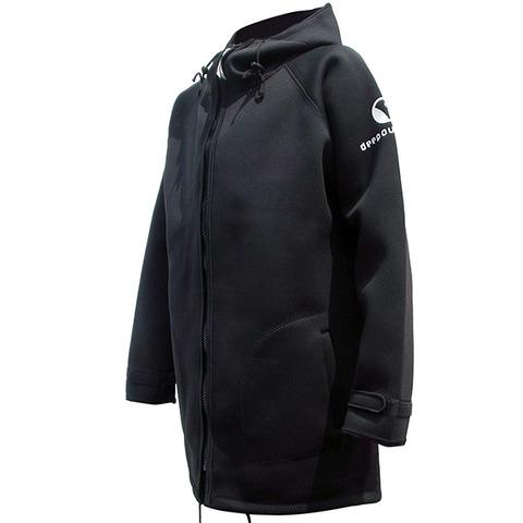 16dod-sp-boatcoat-01
