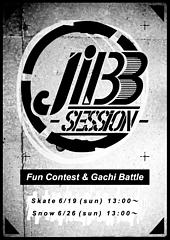 jibb_session_2011