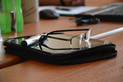 glasses-539549_640
