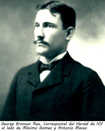 George-Bronson-Rea