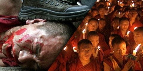 6609_Tibet_campaign_1candles_5_600x300