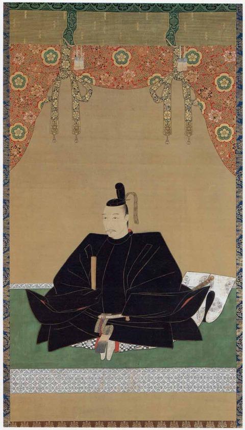 oda-syozou-3