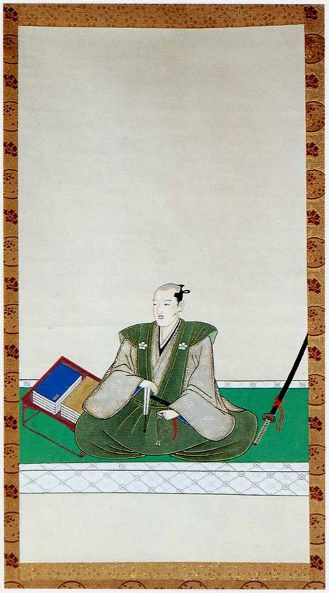 maeda-tosiie-syouzo-3