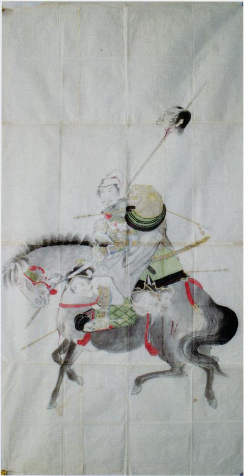 okehazama-gaisenzu-10