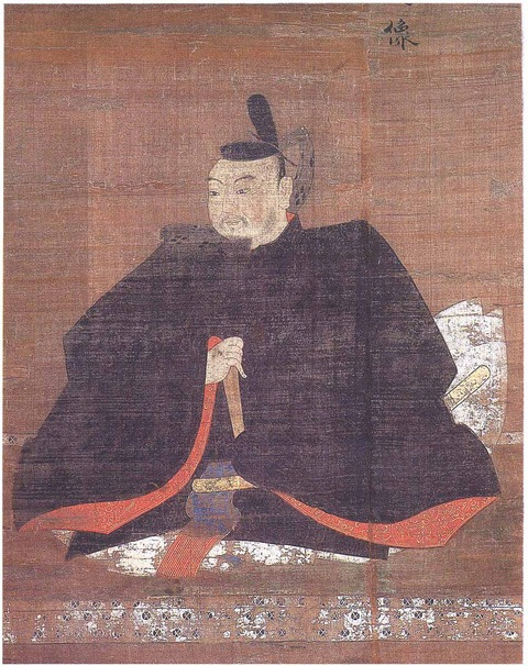 sassa-narimasa-syouzo-11