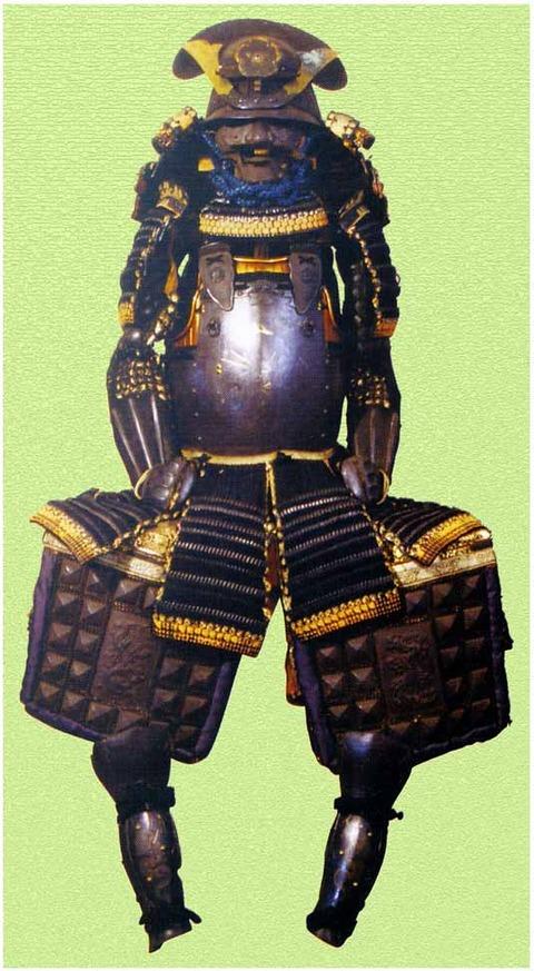 oda-nobunaga-yoroi2