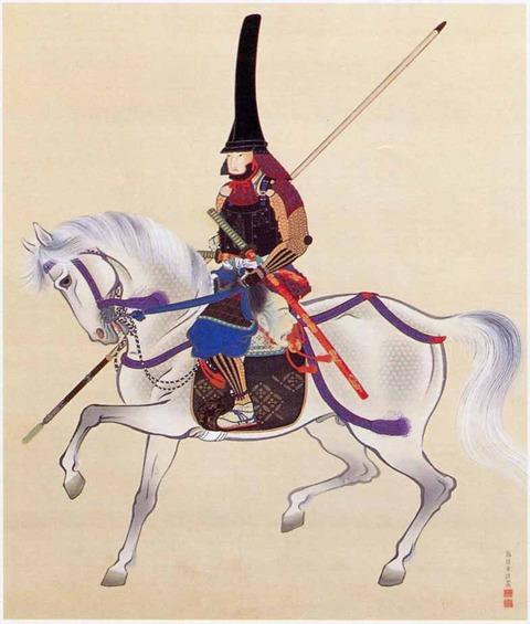 tosiie-okehazama-41