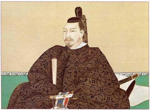 oda0nobunaga-syouzo-8
