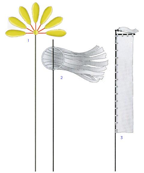 kanamori-gunki-1