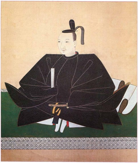 oda0nobunaga-syouzo-7