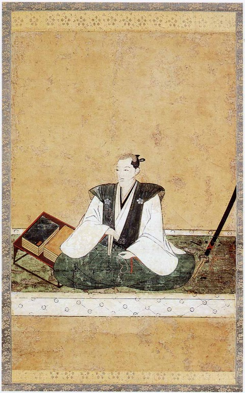 maeda-tosiie-syouzo-2