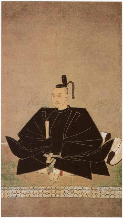 oda-nobunaga-syozo-6