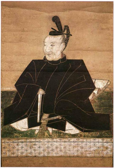 oda0nobunaga-syouzo-9
