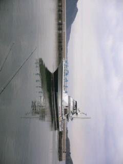 5fb18e49.jpg