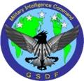 120px-Military_intelligence_command_JGSDF