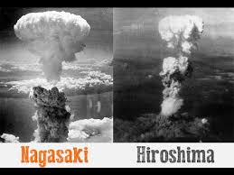 原爆は存在しなかった。核兵器は存在しない。
