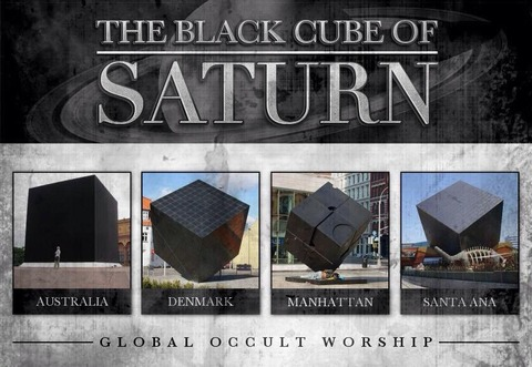 blackcubesaturn