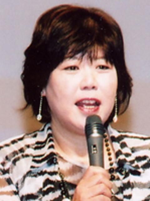 リハーサル Pianist ; 大岩佳子さんと。