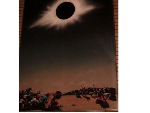 eclipse_mural_buhl