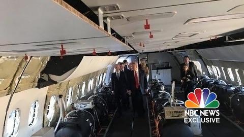 Donald-Trump-Tours-Chemtrail-Plane-1024x576