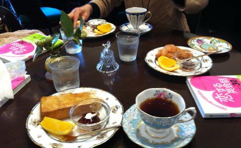 ジギーのcafe英会話クラス 豊田 長久手